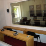 viewing-room