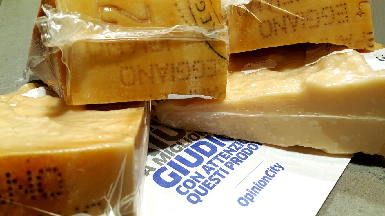 formaggio opinioncity