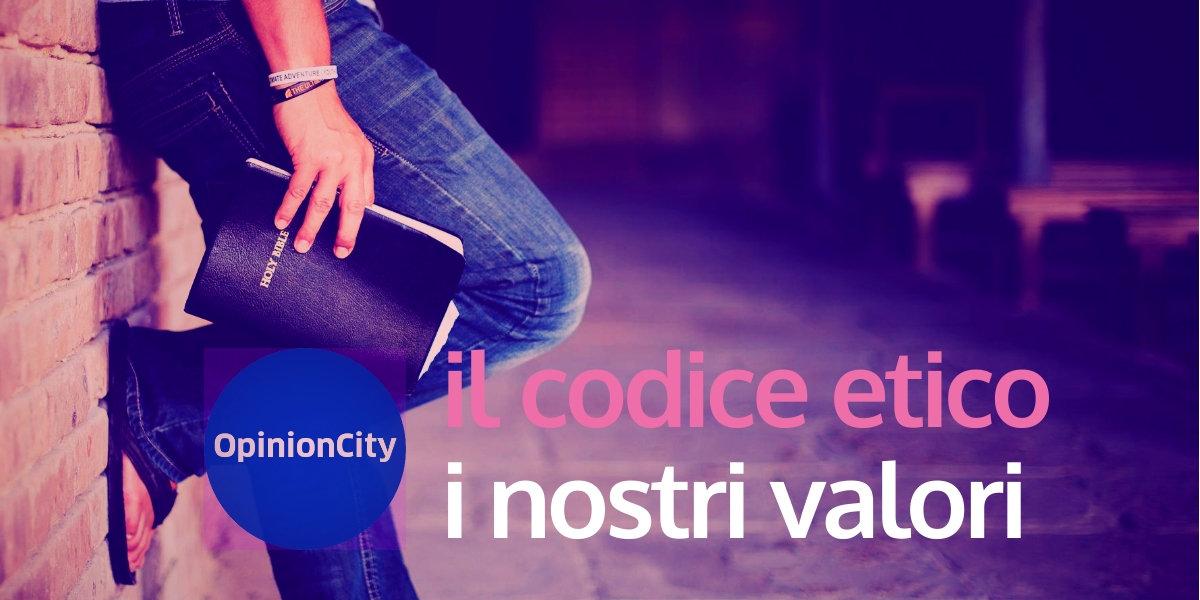 codice_etico_community