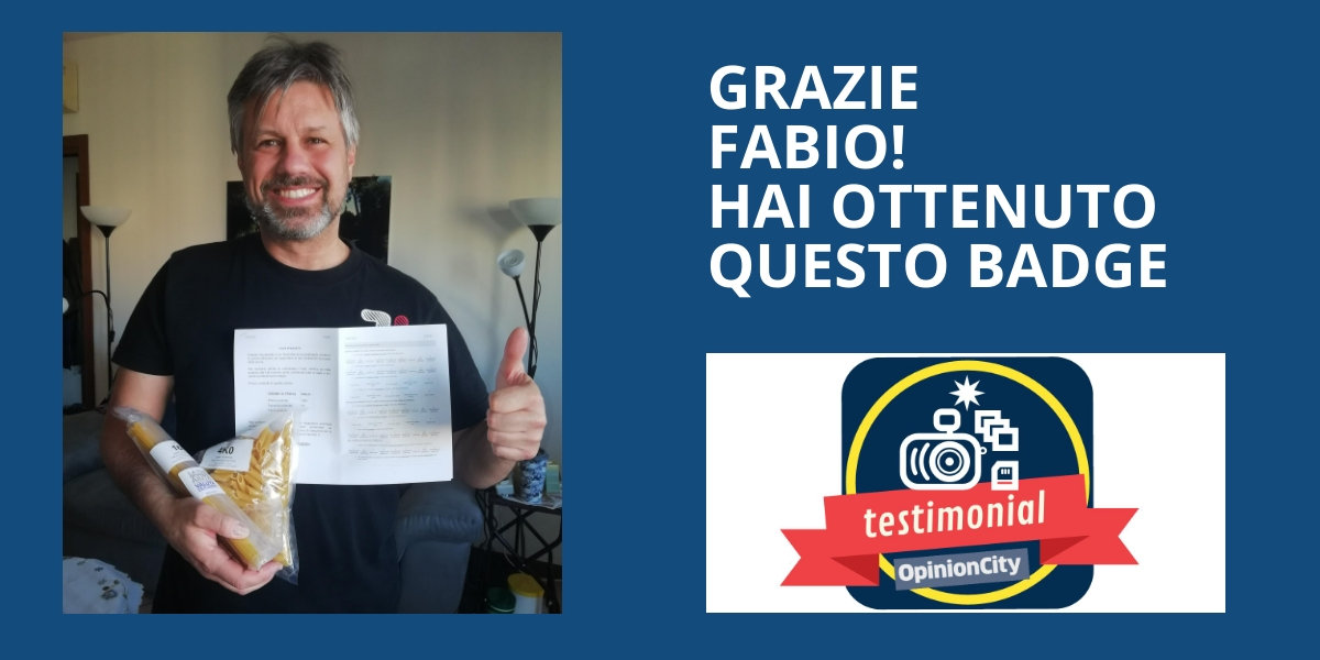 testimonial-Fabio