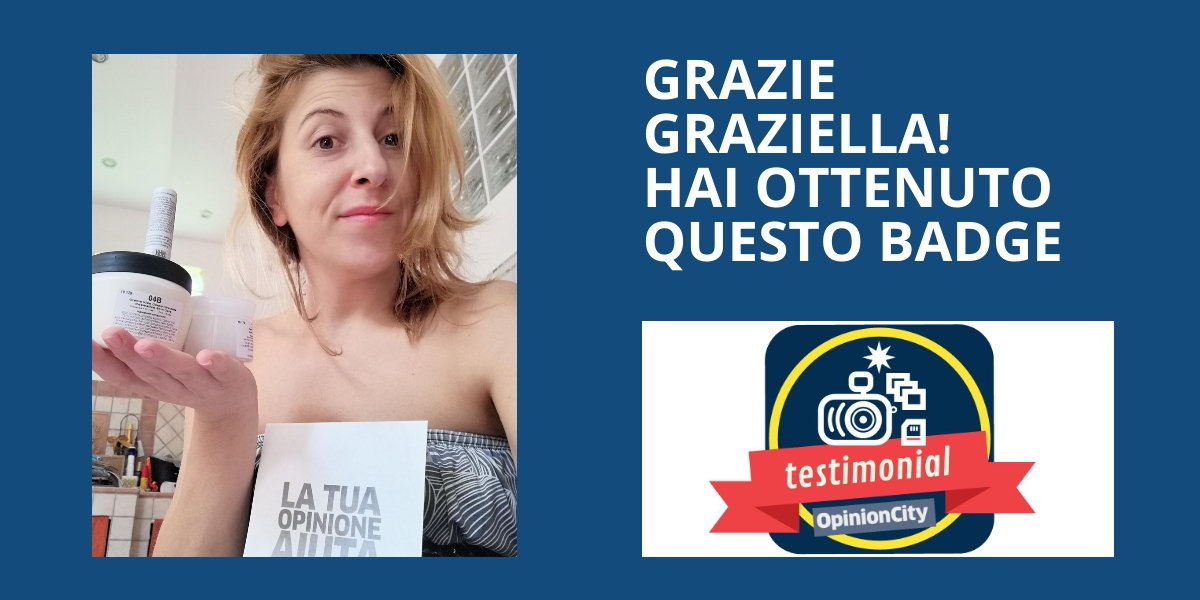 testimonial-Graziella