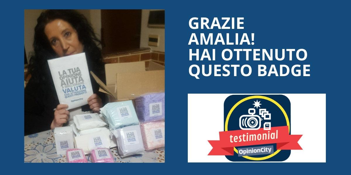 Testimonial_Amalia