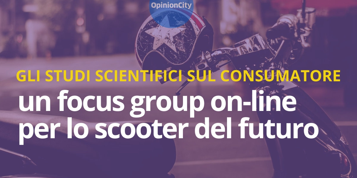 focus group online