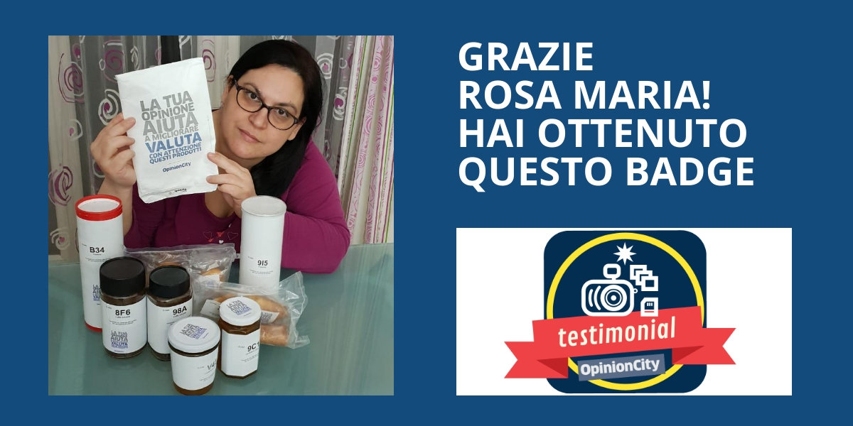 testimonial_Rosa_Maria