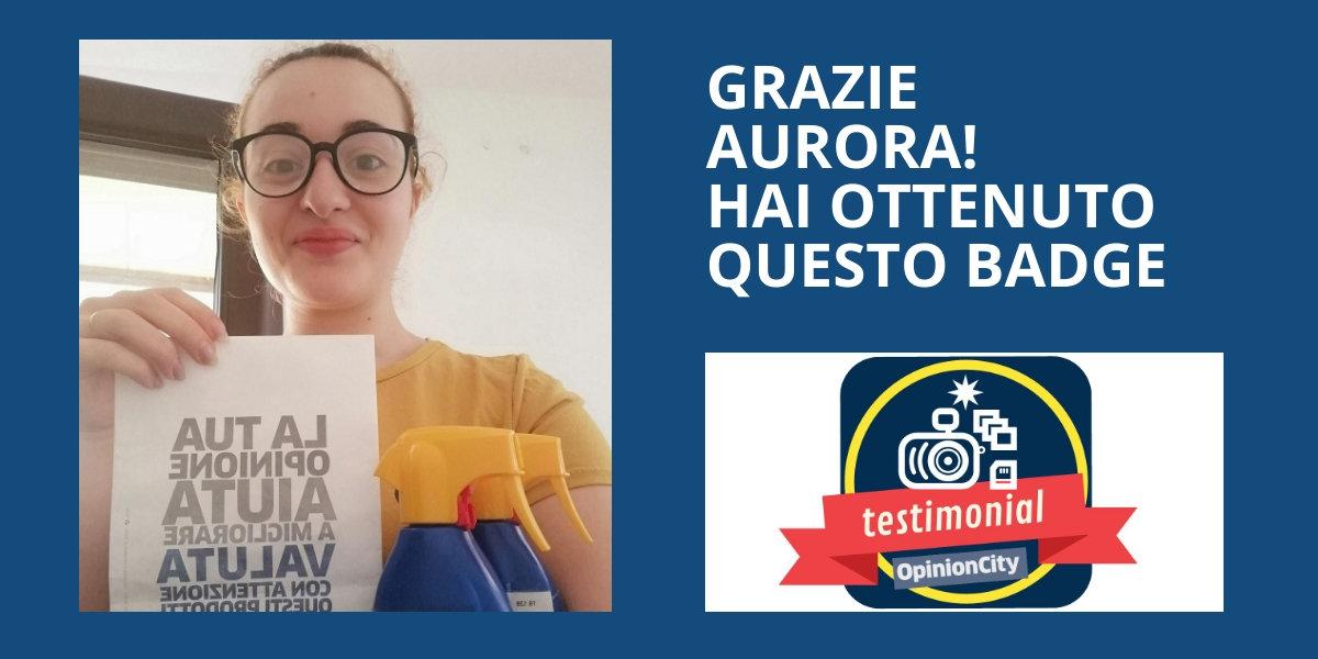 Testimonial_Aurora