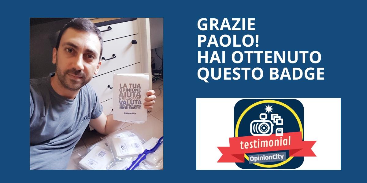 Testimonial_Paolo